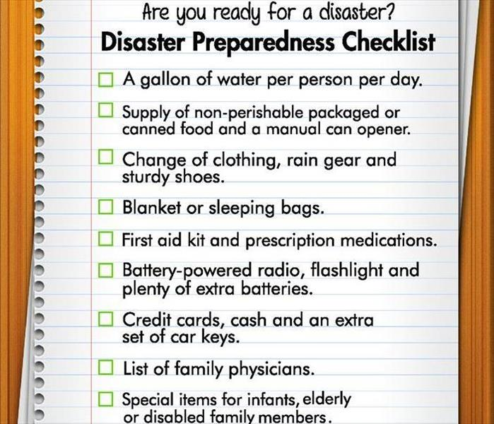 Storm Damage Clear Lake Home Health: The Definitive Summer Storm Checklist for the Greater Houston Area